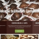 ultimate confections wauwatosa