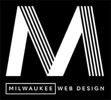 Milwaukee Web Design Web Design Digital Marketing Company
